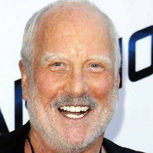 Richard Dreyfuss 2 of 6