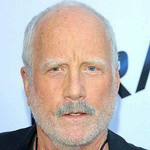 Richard Dreyfuss 3 of 6