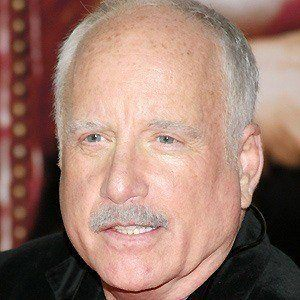 Richard Dreyfuss 4 of 6