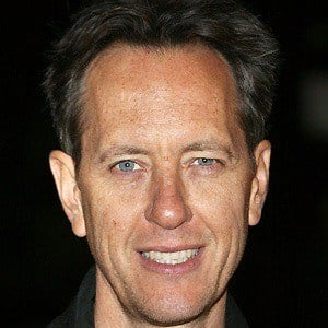 Richard E Grant 2 of 10