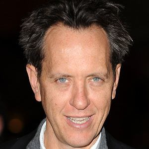 Richard E Grant 3 of 10