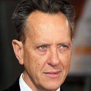 Richard E Grant 4 of 10