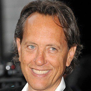 Richard E Grant 5 of 10