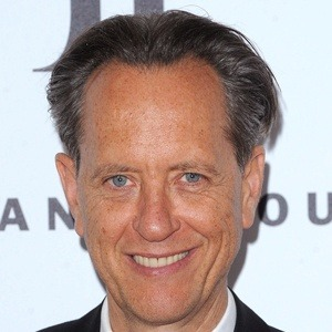 Richard E Grant 6 of 10