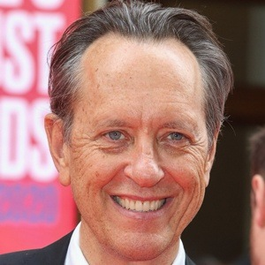 Richard E Grant 7 of 10