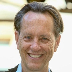 Richard E Grant 8 of 10