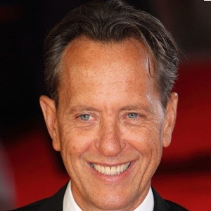 Richard E Grant 9 of 10