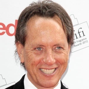 Richard E Grant 10 of 10