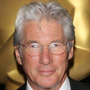 Richard Gere 3 of 8
