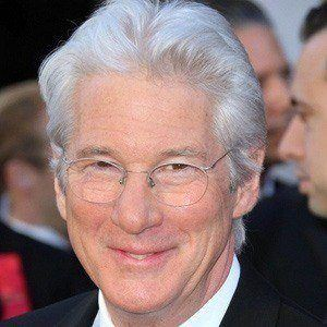 Richard Gere 4 of 8