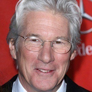 Richard Gere 5 of 8
