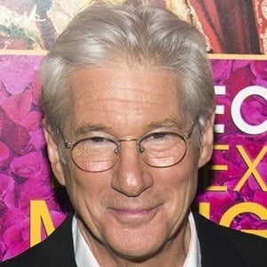 Richard Gere 7 of 8