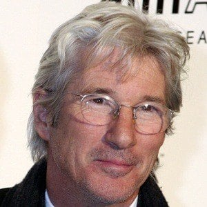 Richard Gere 8 of 8
