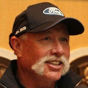 Goose Gossage 2 of 4