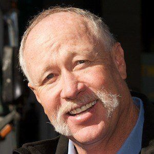 Goose Gossage 3 of 4