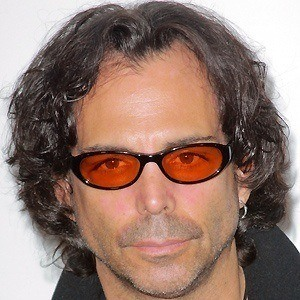 Richard Grieco 2 of 5