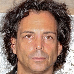 Richard Grieco 3 of 5