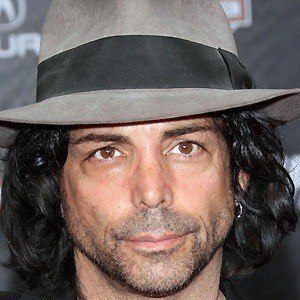 Richard Grieco 4 of 5