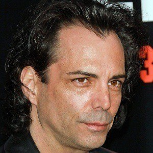 richard grieco news