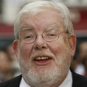 Richard Griffiths 6 of 9