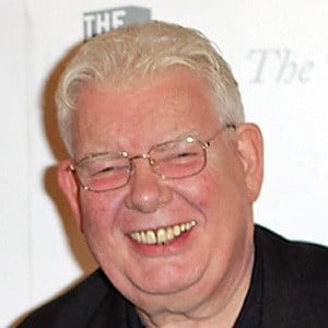 Richard Griffiths 7 of 9