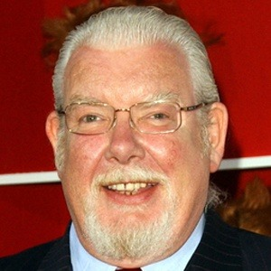 Richard Griffiths 8 of 9