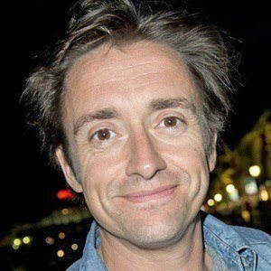 Richard Hammond 2 of 9