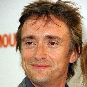 Richard Hammond 3 of 9