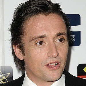 Richard Hammond 4 of 9