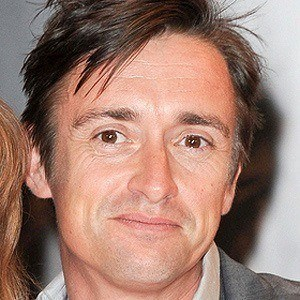 Richard Hammond 5 of 9