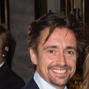 Richard Hammond 6 of 9