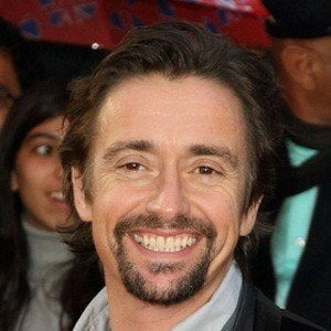 Richard Hammond 8 of 9