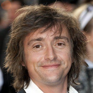 Richard Hammond 9 of 9
