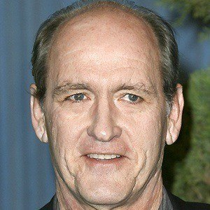 Richard Jenkins 3 of 9
