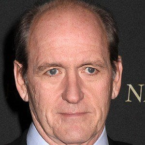 Richard Jenkins 4 of 9