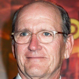 Richard Jenkins 6 of 9