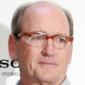 Richard Jenkins 7 of 9