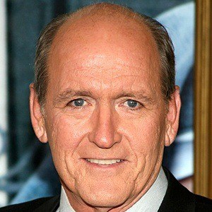 Richard Jenkins 8 of 9