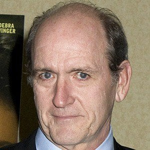 Richard Jenkins 9 of 9