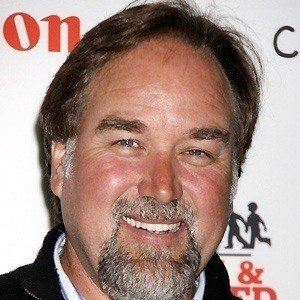 Richard Karn 2 of 5