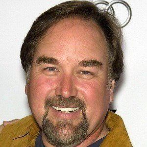 Richard Karn 3 of 5