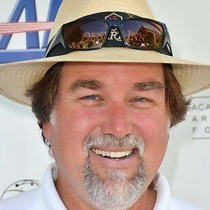 Richard Karn 4 of 5