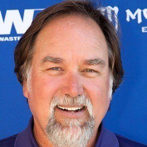 Richard Karn 5 of 5