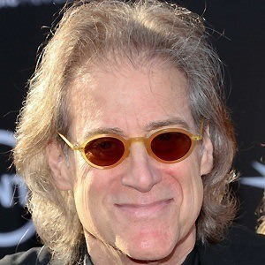 Richard Lewis 2 of 5