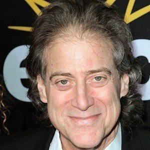 Richard Lewis 3 of 5