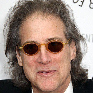 Richard Lewis 4 of 5
