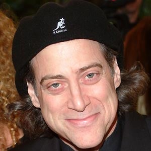 Richard Lewis 5 of 5
