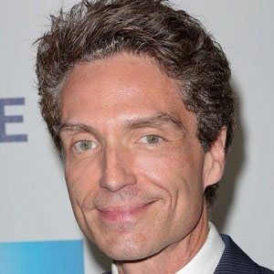 Richard Marx 2 of 8