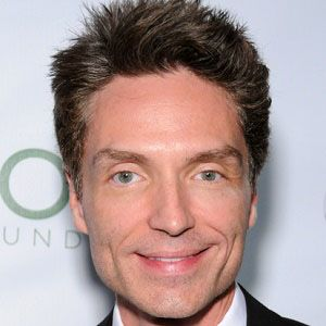 Richard Marx 3 of 8