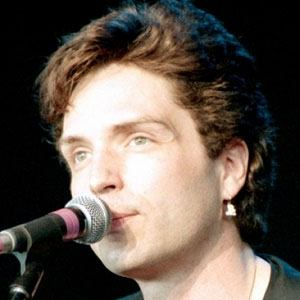 Richard Marx 5 of 8